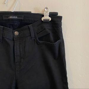 J Brand skinny jeans size 28